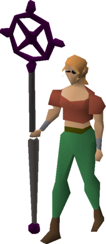 File:Ancient staff equipped.png