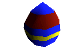 Easter 2015 Developer Blog newspost