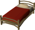 Teak bed built.png