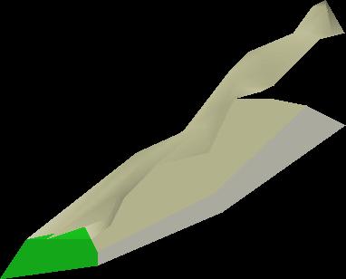 File:Bone dagger (p) detail.png