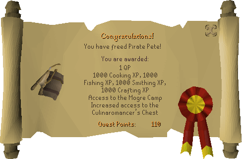 File:Recipe for Disaster (Freeing Pirate Pete) reward scroll.png