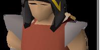 Fire max hood