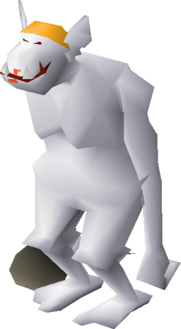 File:Ice troll female.png
