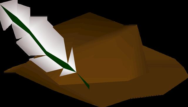 File:Dark cavalier detail.png