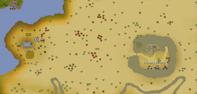 File:Mining Camp to Bedabin.png
