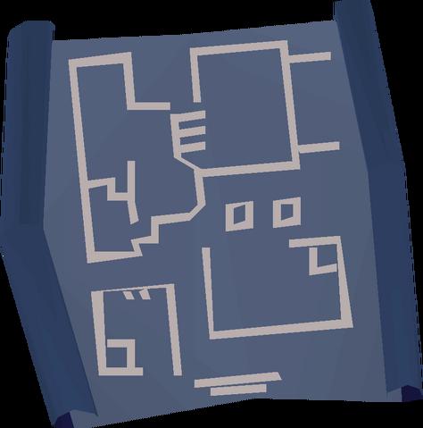 File:Technical plans detail.png