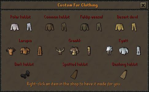 File:Custom Fur Clothing.png