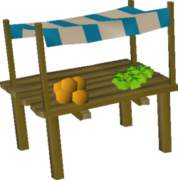 Dev Blog- Great Kourend Content (4)