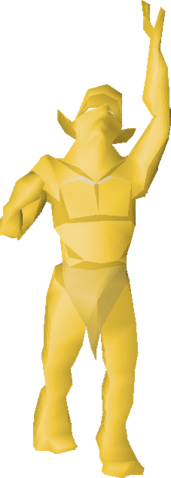File:Golden goblin detail.png