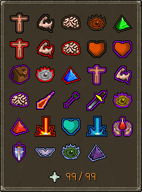 File:Prayer tab.png