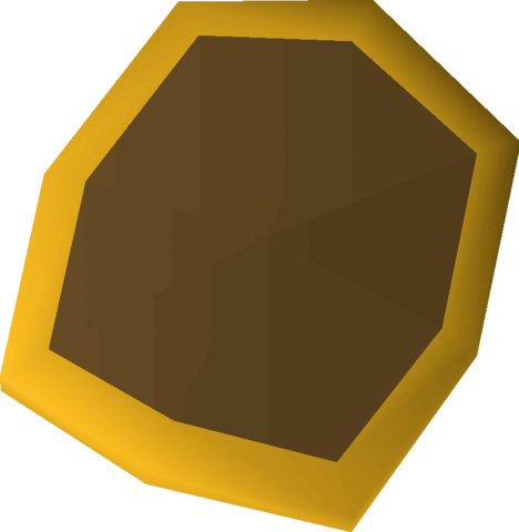 File:Wooden shield (g) detail.png