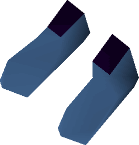 File:Mystic boots detail.png