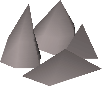 File:Tin rock.png