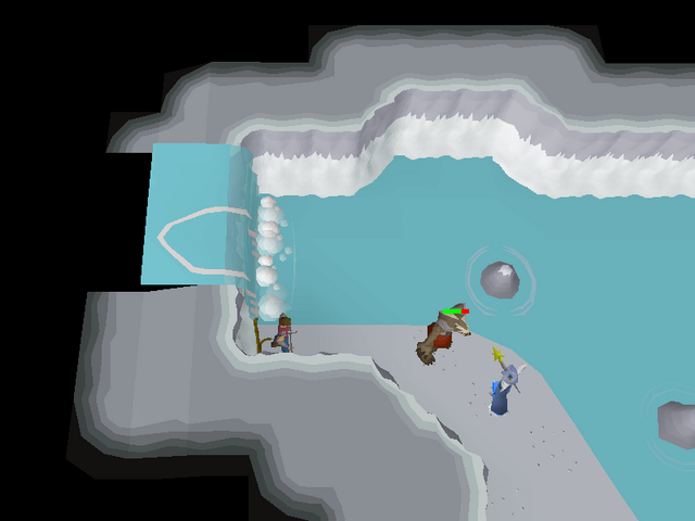 File:Cryptic clue - dig sara gwd.png