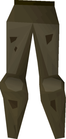 File:Frog-leather chaps detail.png