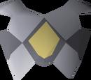 Armadyl chestplate