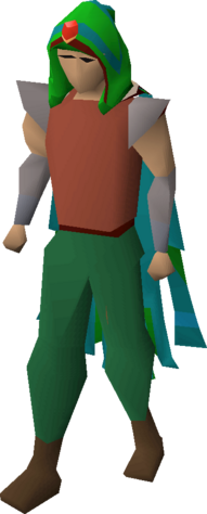 File:Guthix max hood equipped.png