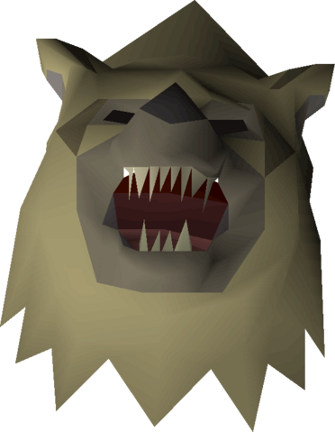 File:Ensouled bear head detail.png