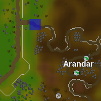 05.13N 04.16W map