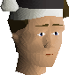 File:Black santa hat chathead.png