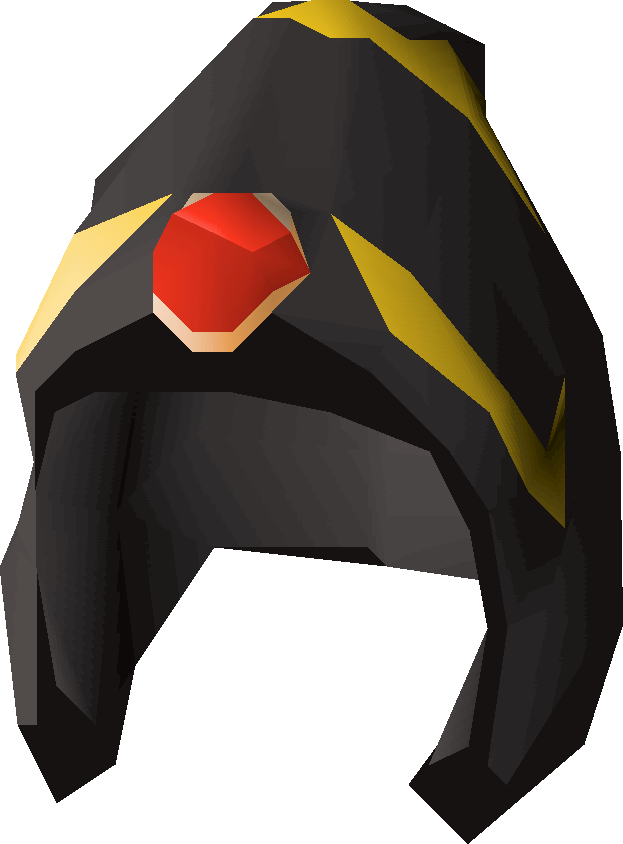 File:Fire max hood detail.png