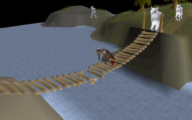 File:The Fremennik Isles reparing bridge.png