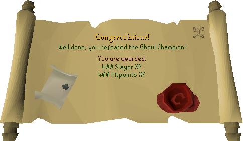 File:Ghoul Champion reward.png