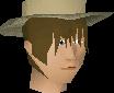 Fred the Farmer chathead