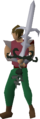 Bandos godsword (or) equipped.png