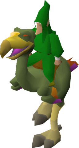 File:Mounted terrorbird gnome.png