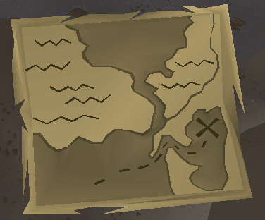 File:Svens last map read.png