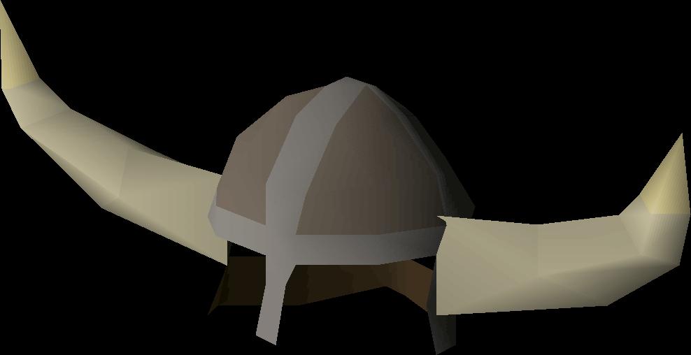 File:Warrior helm detail.png