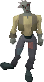 File:Summoned Zombie.png