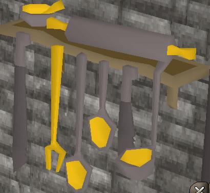 File:Teak shelves 2 (utensils) built.png