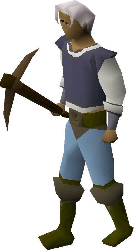 File:Bronze pickaxe equipped.png