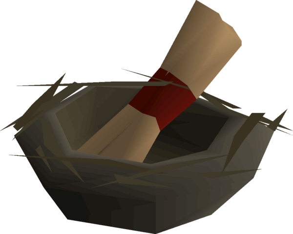File:Clue nest (medium) detail.png