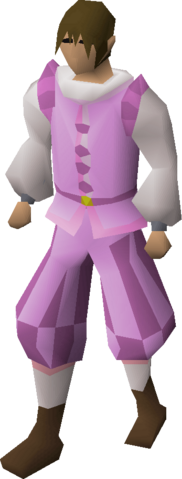 File:Pink elegant clothing (male) equipped.png