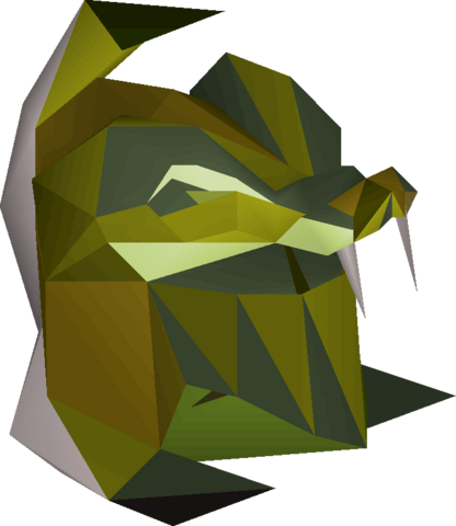 File:Serpentine helm (uncharged) detail.png