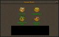 Gnome bowl preparing interface.png
