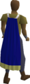 Saradomin cape equipped.png