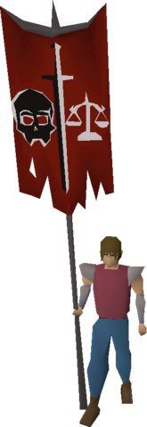 File:Shayzien banner equipped.png