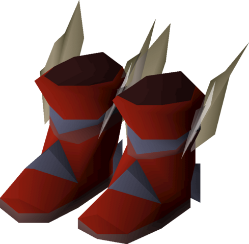 File:Primordial boots detail.png