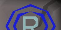 Rimmington teleport