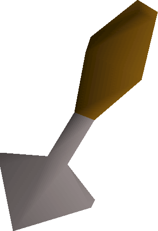 File:Trowel detail.png