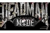 Deadman Mode Tweaks newspost