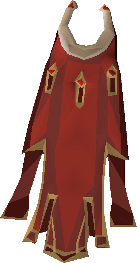 File:Max cape detail.png