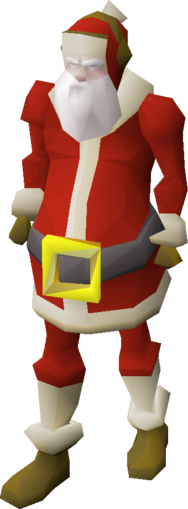File:Santa outfit (male) equipped.png