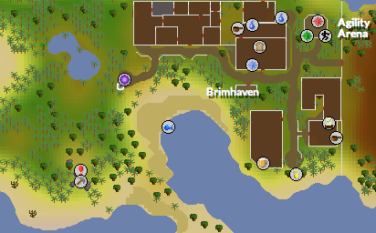 File:Brimhaven South Mine.png