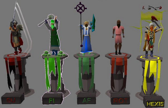 File:Clan Cup Statues (1).png