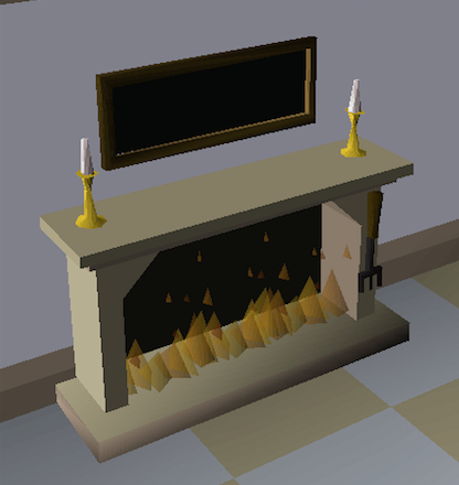 File:Fireplace.png